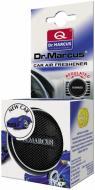 Ароматизатор на дефлектор  DR. MARCUS Dynamic нова машина