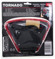 Обігрівач електричний Tornado TE1-0184