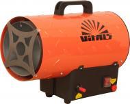 Теплова гармата Vitals GH-151