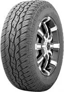 Шина TOYO OPEN COUNTRY A/T+ 245/70R16 111H