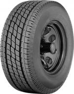 Шина TOYO OPEN COUNTRY H/T OWL 275/70R16 114H