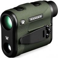 Дальномер Vortex Ranger 1800