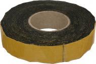 Ущільнювальна стрічка Антискрип Element 5000x20 мм