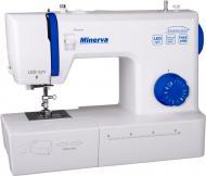 Швейна машина Minerva Bluehorizon