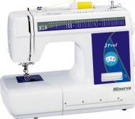 Швейна машина Minerva JProf