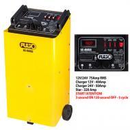 Пускозарядний пристрій PULSO BC-40450