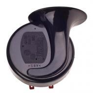 Звуковий сигнал Штурмовик Равлик AC-204