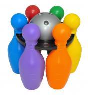 Кеглі Тигрес Bowling Big 8 елементів 39751