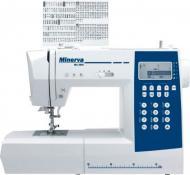 Швейна машина Minerva MC 350