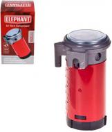 Сигнал звуковий повітряний Elephant СА-10012 12В