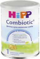 Сухая молочная смесь Hipp Combiotic 1 начальная 350 г 9062300125594