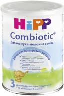 Сухая молочная смесь Hipp Combiotic 3 350 г 9062300125617