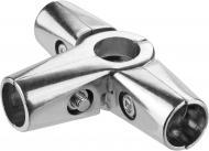Соединение для трубы R-44 тройное