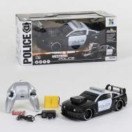 Машина на р/у Small Toys 75599 Р (2-82288)