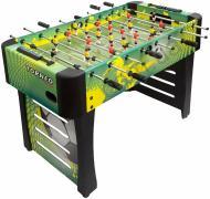 Настільний футбол Torneo World Cup TRN-2033