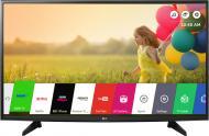 Телевізор LG 49LH570V