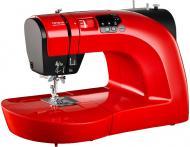 Швейна машина Toyota T 50 Red