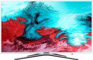 Телевізор Samsung UE49K5510BUXUA