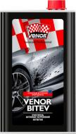 Засіб для видалення бітумних плям і смол Venor BITEV PROFI 1000 мл