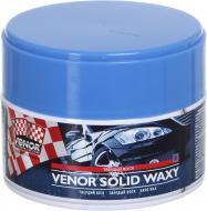 Віск твердий Venor SOLID WAXY PROFI 330 мл