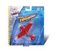 Літак Maisto Tailwinds, в асортименті 15088