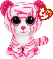 Мягкая игрушка TY Beanie Boo's Тигренок Asia 15 см 36180