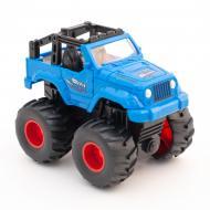 Машинка POWERFUL FRICTION Monster offroad 360 колір в асортименті 789-15