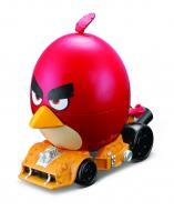 Машинка Maisto Angry Birds збірна в асортименті 6 видів