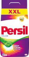 Пральний порошок для машинного та ручного прання Persil Color 6 кг