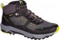 Ботинки McKinley Asgard MID AQX M 412482-900057 р. EUR 41 черный