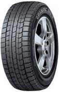 Шина Dunlop GRDS3 215/55R16 93Q нешипована зима
