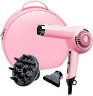 Фен Remington D4110OP Pink Lady Retro