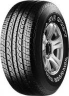 Шина TOYO OPEN COUNTRY D/H 4X4 OWL 275/70R16 114H нешипована літо