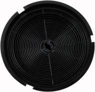 Фільтр Фільтр вугільний CATA А (F/TF)