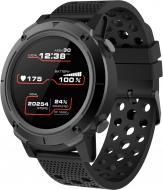 Смарт-часы Canyon Wasabi black (CNS-SW82BB)