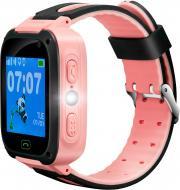 Смарт-часы Canyon Sammy pink (CNE-KW21RR)