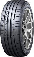 Шина Dunlop SPORT MAXX 050+ 275/35R20 102Y нешипована літо