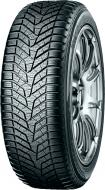 Шина YOKOHAMA BluEarth Winter V905 315/35R20 110V нешипована зима