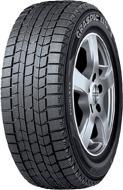 Шина Dunlop GRDS3 245/50R18 100Q нешипована зима