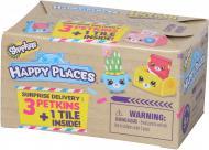 Набор фигурок Happy Places Коробочка с петкинсами 56193