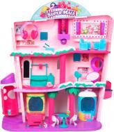 Ігровий набір Shopkins Shoppies Розважальний Центр