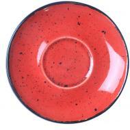 Блюдце 12 см Кармен Manna Ceramics