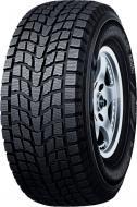 Шина Dunlop GRANDTREK SJ6 215/70R15 98Q нешипована зима