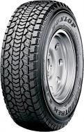 Шина Dunlop GRANDTREK SJ5 265/50R20 106Q нешипована зима