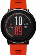 Смарт-часы Amazfit Pace Red (AF-PCE-RED-001) (241978)
