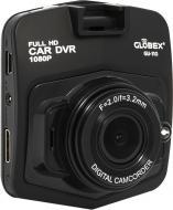 Відеореєстратор Globex GU-110 (New)