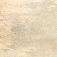 Плитка Golden Tile Metallica бежевый 781520 60х60