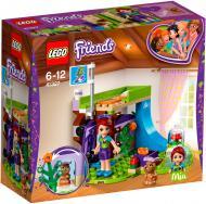 Конструктор LEGO Friends Спальня Мії 41327