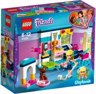 Конструктор LEGO Friends Спальня Стефані 41328
