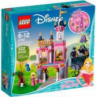 Конструктор LEGO Disney Princess Казковий замок Сплячої Красуні 41152